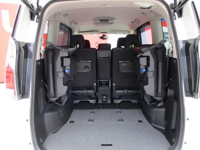 ハイウェイスター プロパイロットエディション 両側自動ドア 1オーナー AW LEDライト メモリーナビ ETC ナビTV バックM 軽減ブレーキ 追従クルコン インテリキー パワーウインド(20枚目)