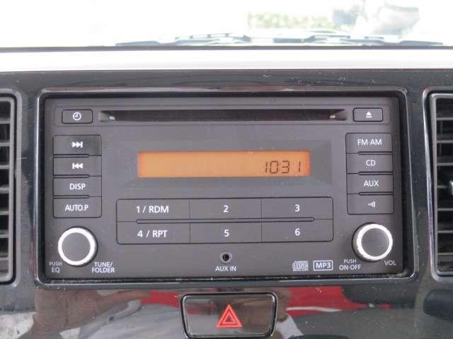 X 衝突時被害軽減ブレ-キ 純正メモリーナビキーフETC バックカメラ WエアB ABS オートエアコン エアバッグ サイドモニター パノラマモニター ワンオーナ- CD再生 サイドエアバッグ(5枚目)