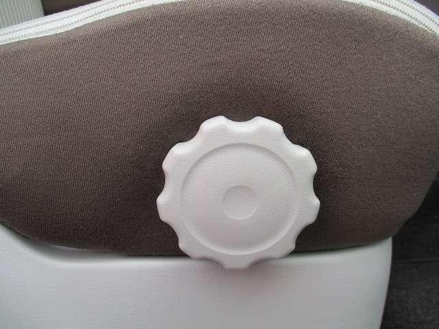 X 衝突時被害軽減ブレ-キ 純正メモリーナビキーフETC バックカメラ WエアB ABS オートエアコン エアバッグ サイドモニター パノラマモニター ワンオーナ- CD再生 サイドエアバッグ(9枚目)
