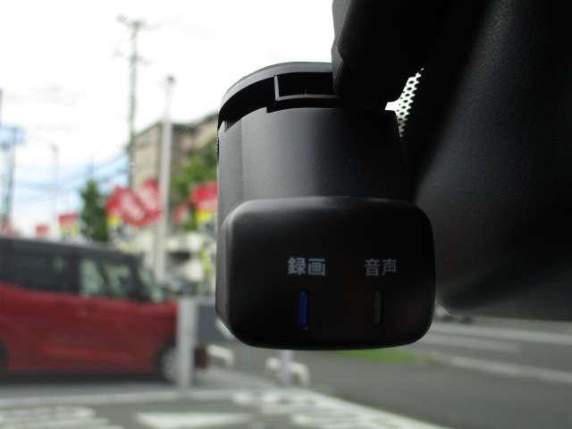 S 衝突時被害軽減ブレ-キ 踏み間違い衝突防止アシスト 純正メモリーナビ アラウンドビューM LEDヘッドライト オートライト スマートルームミラー ETC2.0 ドラレコ Bluetooth(7枚目)