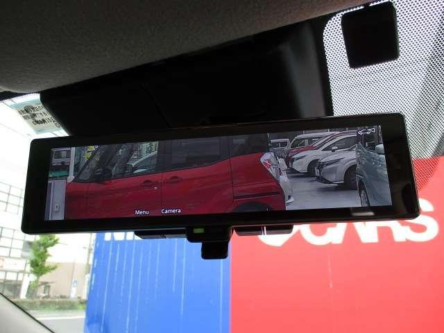 S 衝突時被害軽減ブレ-キ 踏み間違い衝突防止アシスト 純正メモリーナビ アラウンドビューM LEDヘッドライト オートライト スマートルームミラー ETC2.0 ドラレコ Bluetooth(9枚目)