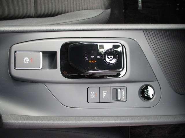 S 衝突時被害軽減ブレ-キ 踏み間違い衝突防止アシスト 純正メモリーナビ アラウンドビューM LEDヘッドライト オートライト スマートルームミラー ETC2.0 ドラレコ Bluetooth(10枚目)