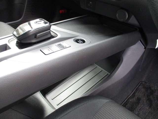 S 衝突時被害軽減ブレ-キ 踏み間違い衝突防止アシスト 純正メモリーナビ アラウンドビューM LEDヘッドライト オートライト スマートルームミラー ETC2.0 ドラレコ Bluetooth(11枚目)