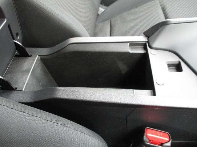 S 衝突時被害軽減ブレ-キ 踏み間違い衝突防止アシスト 純正メモリーナビ アラウンドビューM LEDヘッドライト オートライト スマートルームミラー ETC2.0 ドラレコ Bluetooth(12枚目)
