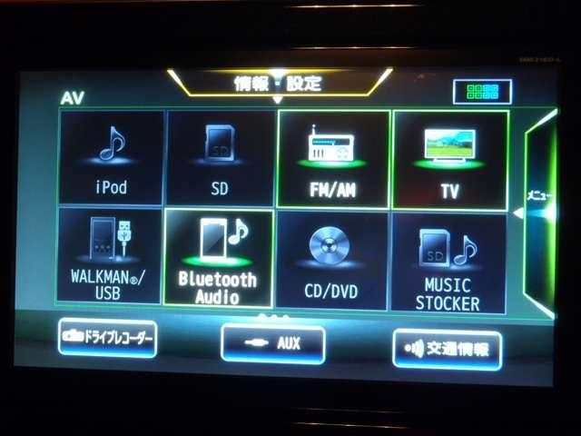 ハイウェイスター X 衝突軽減ブレーキ&アラウンドビューM(6枚目)
