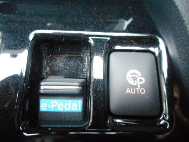 G プロパイロット 踏み間違い防止装置 衝突時被害軽減ブレーキ 純正メモリーナビ アラウンドビューモニター LEDヘッドライト シートヒーター(12枚目)