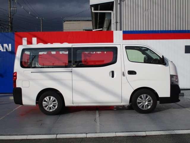 「日産」「NV350キャラバン」「その他」「兵庫県」の中古車16