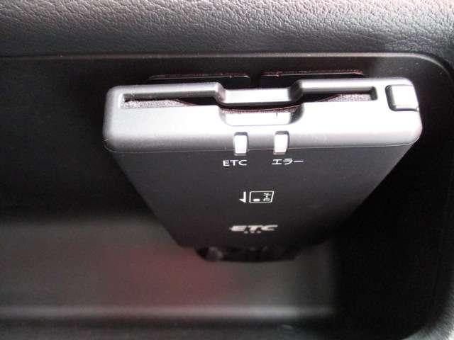 ハイウェイスター Gターボプロパイロットエディション 衝突被害軽減ブレーキ 踏み間違い衝突防止アシスト 前方衝突予測警報 9インチ大画面ナビ Bluetoothオーディオ フルセグTV DVDビデオ再生 アラウンドビューモニター オートブレーキホールド(13枚目)