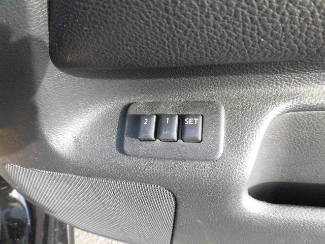 日産 フーガ 350GT スポーツパッケージ