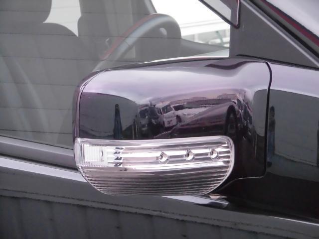 ハイウェイスター 4WD 両側電動スライド・ナビ・ETC(13枚目)