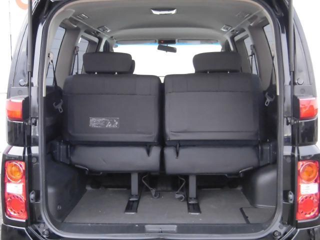 ハイウェイスター 4WD 両側電動スライド・ナビ・ETC(16枚目)