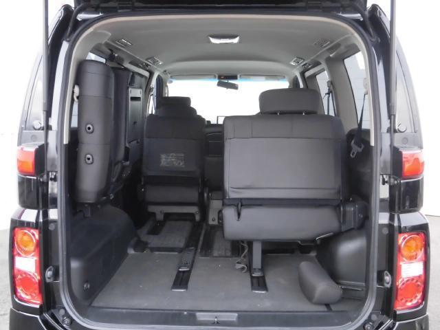 ハイウェイスター 4WD 両側電動スライド・ナビ・ETC(17枚目)