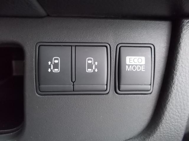ライダー 4WD(8枚目)