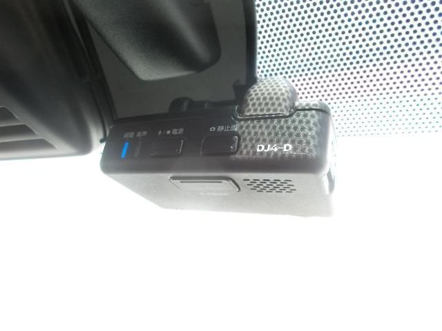 e-POWER X エマージェンシーブレーキ インテリキー(6枚目)