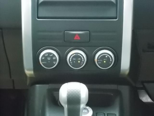 20GT S オーディオレス インテリジェントキー アルミ(5枚目)
