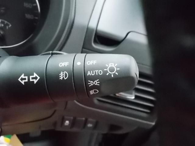 20GT S オーディオレス インテリジェントキー アルミ(6枚目)
