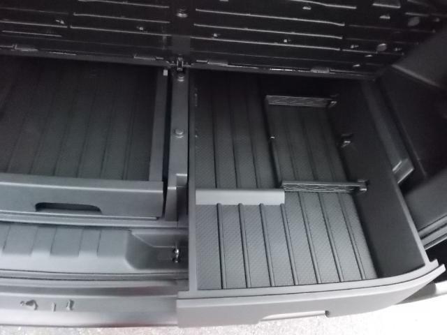 20GT S オーディオレス インテリジェントキー アルミ(13枚目)