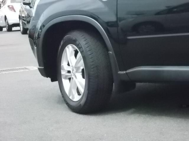 20GT S オーディオレス インテリジェントキー アルミ(18枚目)