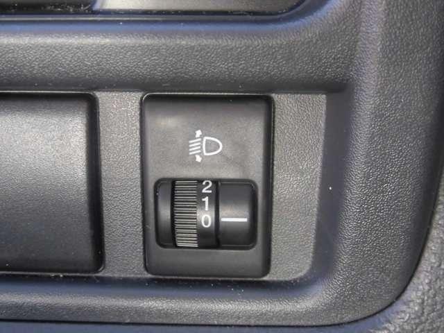 660 KX 3方開 オートギアシフト車 4WD(6枚目)