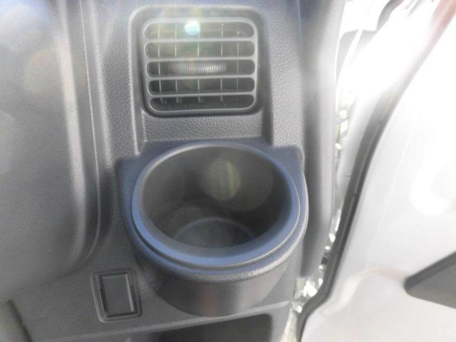 660 KX 3方開 オートギアシフト車 4WD(11枚目)