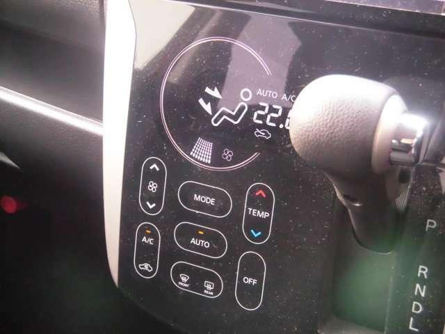 660 ハイウェイスターX 4WD 元当社社有車 アルミ(6枚目)