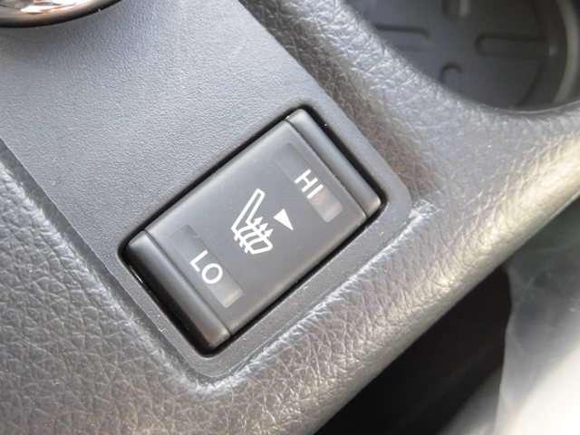モード・プレミア オーテック 30thアニバーサリー 4WD(10枚目)