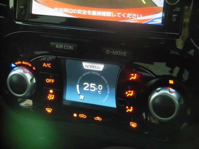 15RX Vセレクション 展示試乗車 衝突被害軽減ブレーキ(6枚目)