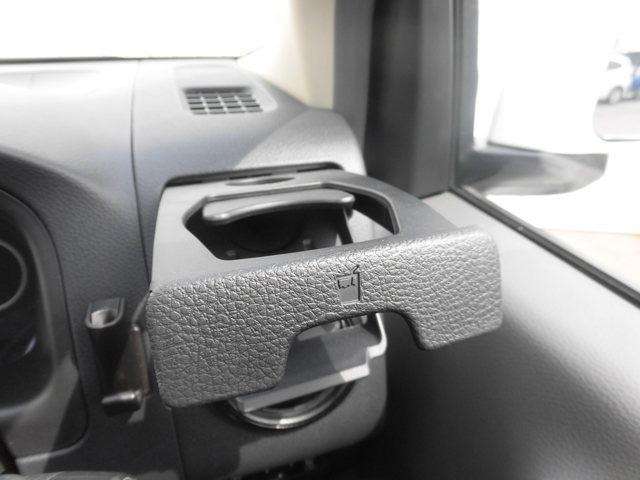 1.5 VE 当社社有車 衝突被害軽減ブレーキ搭載車(12枚目)
