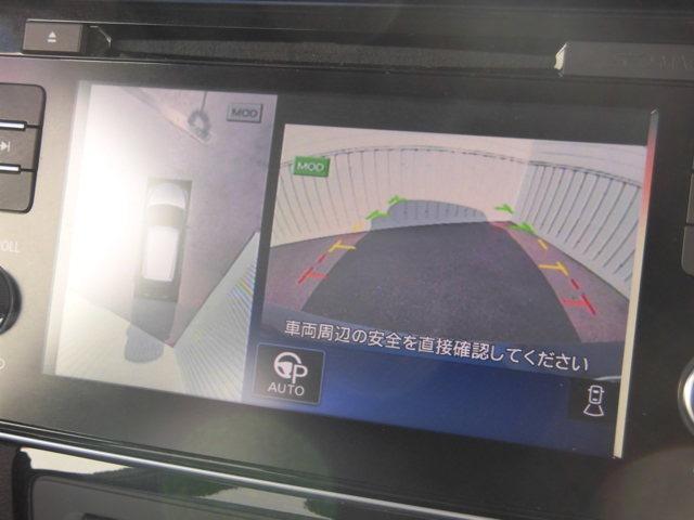 「日産」「リーフ」「コンパクトカー」「京都府」の中古車5
