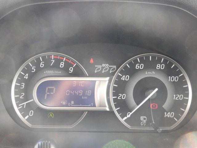 ハイウェイスター ターボ 衝突被害軽減ブレーキ アラウンドビューモニター 日産純正メモリーナビ(MM316D-W) キセノンヘッドライト アルミホイール インテリジェントキー オートエアコン 左右オートスライドドア(5枚目)