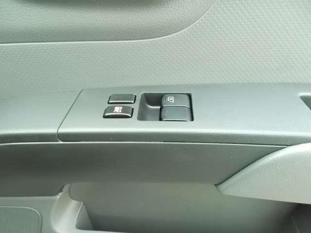 VE 当社社有車 衝突被害軽減ブレーキ(11枚目)
