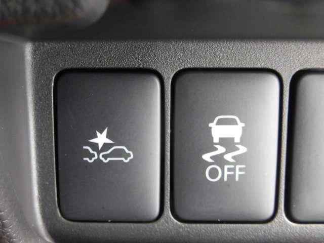 ハイウェイスター X Vセレクション 当社社有車 衝突被害軽減ブレーキ 日産純正メモリーナビ(MM319D-W)アラウンドビューモニター インテリジェントキー 左右オートスライドドア LEDヘッドライト アルミホイール(9枚目)