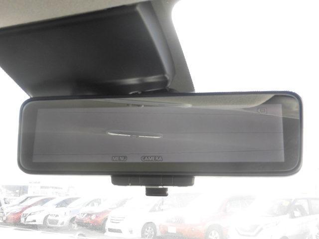 e-パワー X 当社社有車 衝突被害軽減ブレーキ 日産純正メモリーナビ アラウンドビューモニター スマートルームミラー インテリジェントキー ハイビームアシスト LEDヘッドライト アルミホイール(7枚目)