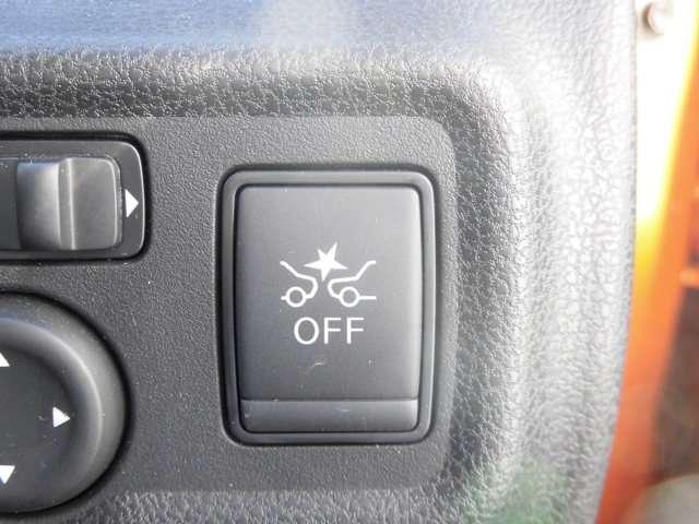 e-パワー X 当社社有車 衝突被害軽減ブレーキ 日産純正メモリーナビ アラウンドビューモニター スマートルームミラー インテリジェントキー ハイビームアシスト LEDヘッドライト アルミホイール(9枚目)