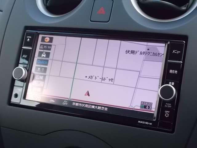 X 当社社有車 衝突被害軽減ブレーキ BM付(6枚目)