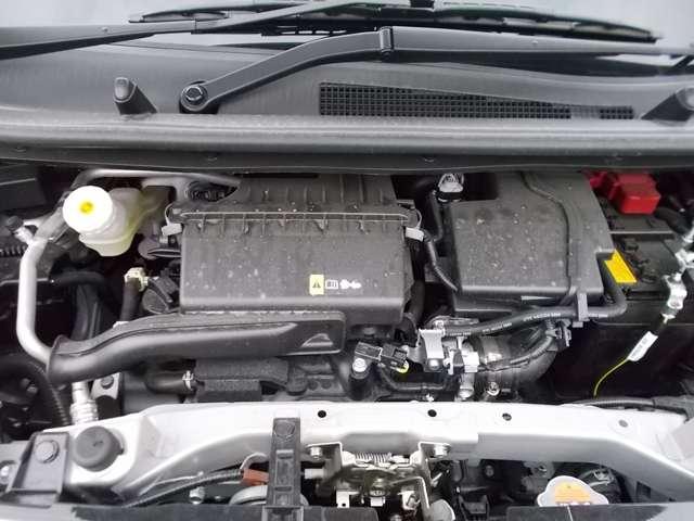 S リモコンキー 日産純正メモリーナビ(MM320D-L) 衝突被害軽減ブレーキ 障害物センサー 横滑り防止装置 踏み間違い防止 車線逸脱警報 プライバシーガラス オートライト ハイビームアシスト(16枚目)