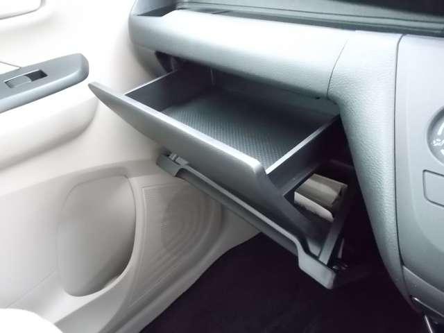 S リモコンキー 日産純正メモリーナビ(MM320D-L) 衝突被害軽減ブレーキ 障害物センサー 横滑り防止装置 踏み間違い防止 車線逸脱警報 プライバシーガラス オートライト ハイビームアシスト(20枚目)