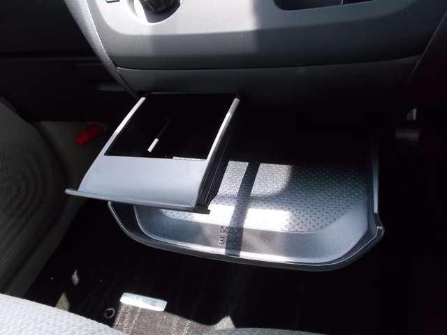 S 衝突被害軽減ブレーキ・踏み間違い防止装置(20枚目)