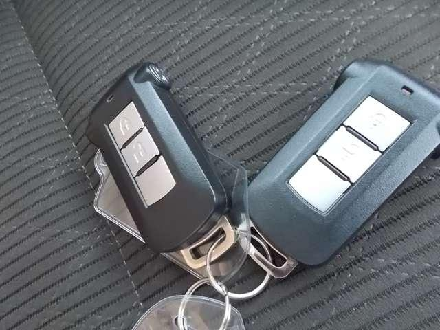 ハイウェイスター X Vセレクション アラウンドビューモニター ドライブレコーダー(13枚目)