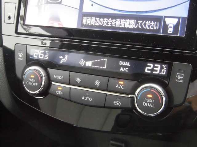 モード・プレミア ハイコントラストインテリア 2列車 4WD アラウンドビューモニター(8枚目)