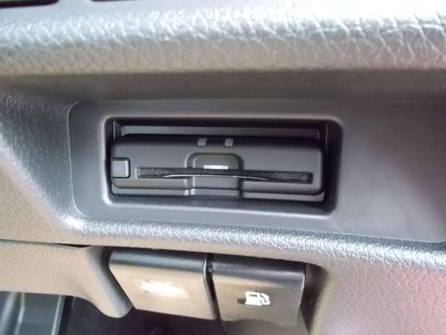 オーテック ハイブリッド iパッケージ AUTECH ハイブリッド 4WD 当社社有車 アラウンドビューモニター(5枚目)