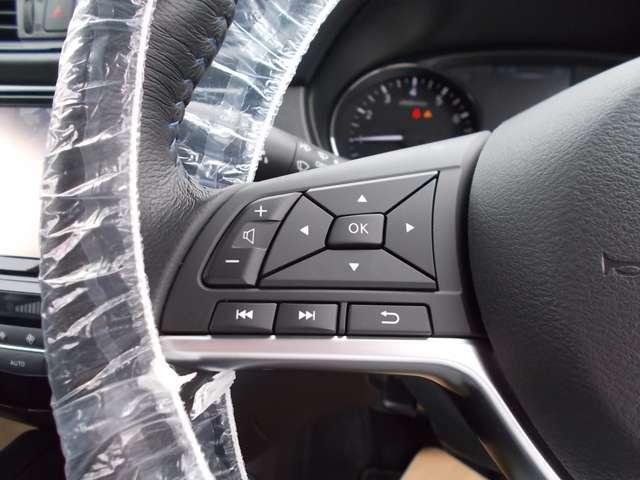 オーテック ハイブリッド iパッケージ AUTECH ハイブリッド 4WD 当社社有車 アラウンドビューモニター(10枚目)