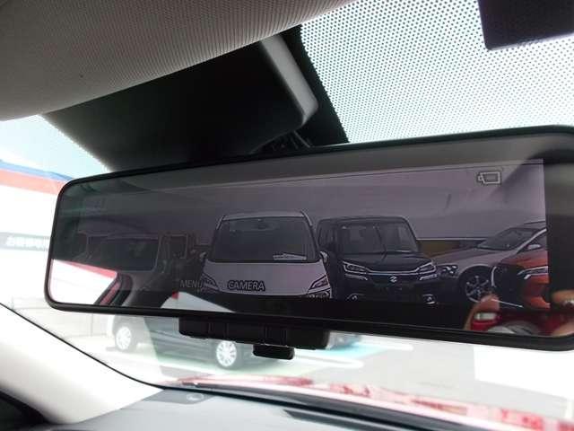 オーテック ハイブリッド iパッケージ AUTECH ハイブリッド 4WD 当社社有車 アラウンドビューモニター(14枚目)