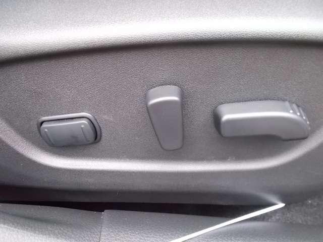 オーテック ハイブリッド iパッケージ AUTECH ハイブリッド 4WD 当社社有車 アラウンドビューモニター(16枚目)