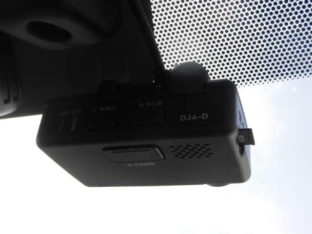 e-パワーニスモ NISMO ドライブレコーダー・アラウンドビューモニター(6枚目)