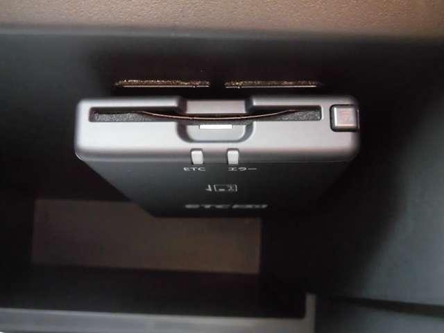 e-パワーニスモ NISMO ドライブレコーダー・アラウンドビューモニター(7枚目)