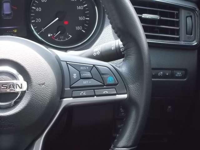 20Xi 2列車 4WD ドライブレコーダー・アラウンドビューモニター(8枚目)