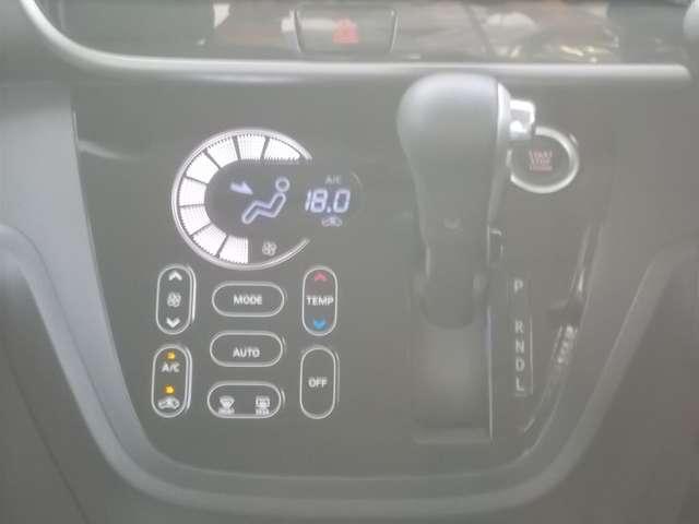 ハイウェイスター Gターボ ドライブレコーダー(12枚目)