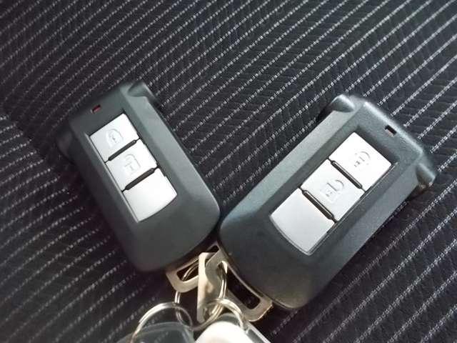 ハイウェイスター Gターボ ドライブレコーダー(17枚目)