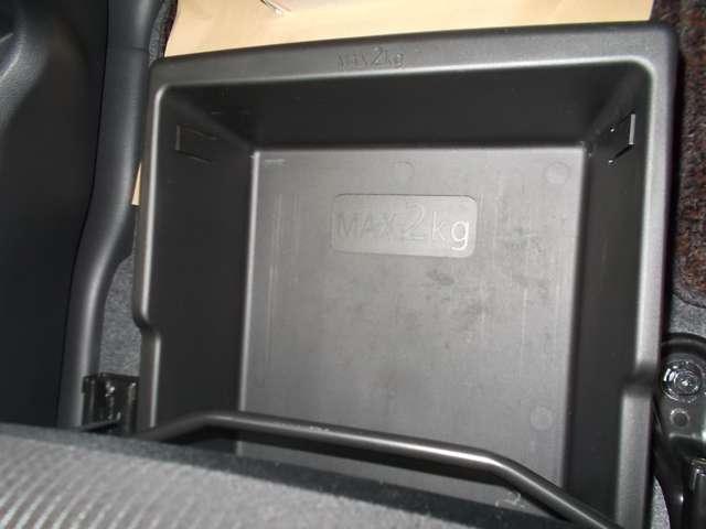ハイウェイスター Gターボ ドライブレコーダー(20枚目)